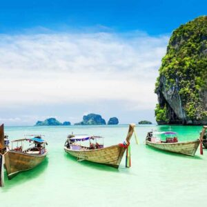 phuket-1400x788-1