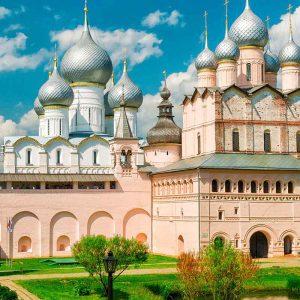 russia-tour-bg