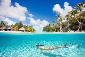 Beaches-of-Lakshadweep-Islands-min-300x200