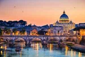 Rome-300x200