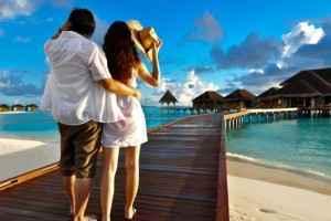 honeymoon-arrangements-300x200