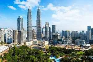 petronas-malaysia-1-1