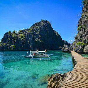 Philippines (1)