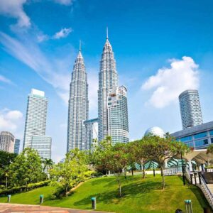 malaysia-attractions-top-10