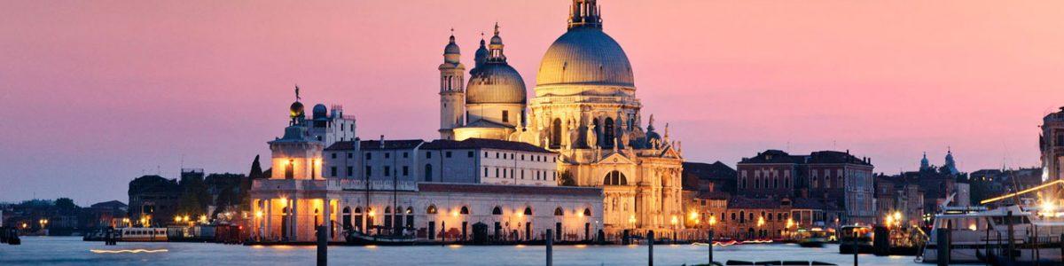 Europe-Tourism-Blog