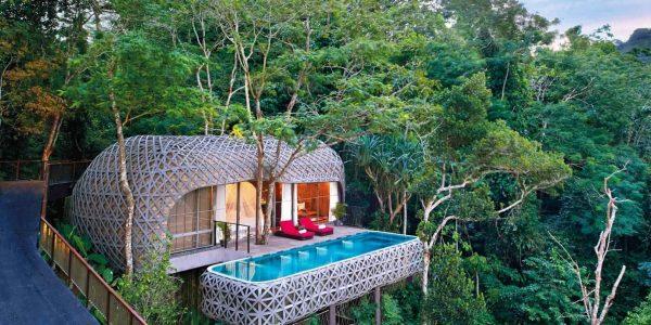 keemala-phuket-thailand-conde-nast-traveller-7feb17-pr
