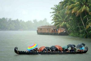 kerala-boating