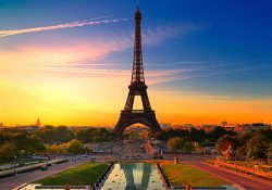 paris-tower-eiffel-france-wallpaper-preview