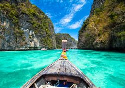 phuket-day-trips-phi-phi-islands