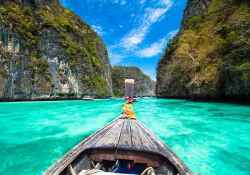 phuket-day-trips-phi-phi-islands