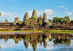 vietnam-combodia-bangkok-tour-0-1200x700